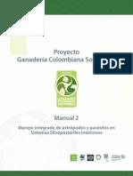 2.Manejo.Integrado.de.Plagas.pdf