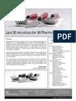 30_recetas_thermomix - Abby Luque - MiThermomix.com
