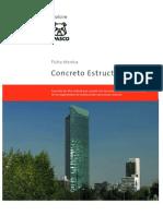 Concreto Estructural