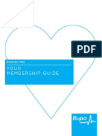 2236869 BBY PMI Membership Guide