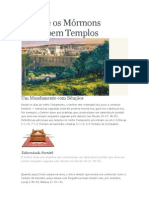 Por que os Mórmons Constroem Templos.docx