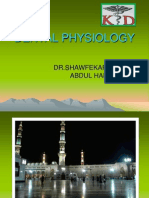 12942589 Dental Physiology