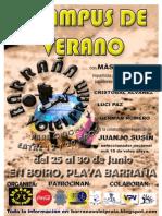 Dossier i Campus de Verano Bvp (2)
