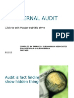 423293_46688_internal_audit