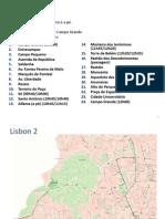 Lisboa Tour