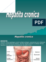 Hepatita+Cronica,+Insuficienta+Hepatica Curs