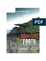 Inheriting the Earth