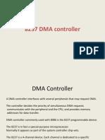 8237 Dma Controller2
