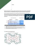 BUKU CISCO (Distance Vector Routing Protocols)