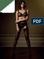 073e95479a Fantasie Lingerie Brochure CONSUMER AW12