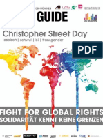 PrideGuide 2012