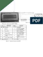 Imagenes Pantalla LCD