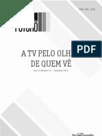 08490813-TVolharquemve