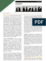 Articolo Pax Appeal
