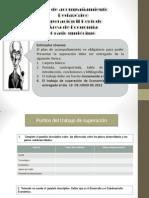 Pap Economia Grado11 2 Periodo