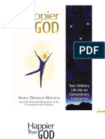Neale Donald Walsch - Happier Than God[1]