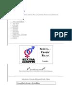 Filmsite(1)