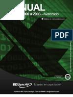 Manual Excel AVANZADO_ok