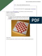 Ludomania » Focus » Print