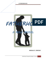 fatherhood