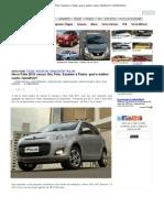 Novo Palio 2012 versus Gol, Polo, Sandero e Fiesta_ qual o melhor custo _ benefício_ _ CAR.BLOG