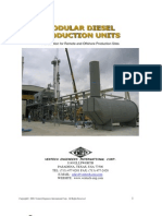 Diesel Production Unit Brochure2 (1)