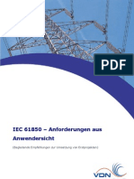 RL_IEC61850