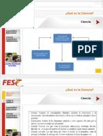 definicinciencia2-100901011115-phpapp02