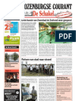 Rozenburgse Courant week 24