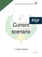 Sensor Panzer