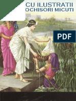Biblia Cu Ilustratii Pentru Copii