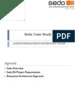 Seda Case Study Ver1-0 0