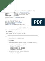 FAQ on Dual Citizenship, 1995