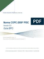 Guia_BPO