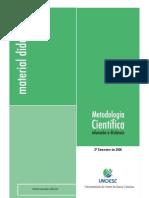 Apost_Metod_Cient-1.pdf