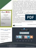 intempo- Eupetenza e cambiamento (brochure)