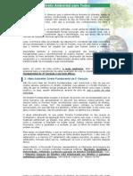 04_aatr_direito_ambiental[1]