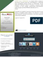 intempo-Sapere delle professioni (brochure)