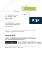 Understanding Lcd