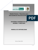 Manual de Contabilidad SCAP Mar 2010