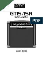 GT15_15R