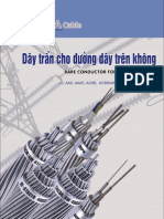 Catalog for Bare Conductor.pdf