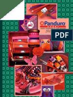 Panduro 2011_2012