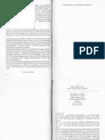 Lacan - Seminar XI_ Die Vier Grundbegriffe Der Psychoanalyse, Kap 6 u 7