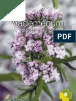 Vademecum_PlantasMedicinales