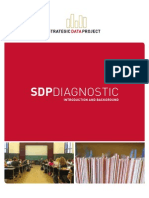 SDP Diagnostic Both