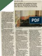 housinginventions1