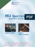 hk4-spectralyser