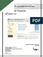 ManualATutor ES 2.0 v1.3[1]