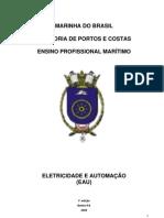 1Eletricidade e Automação (EAU)